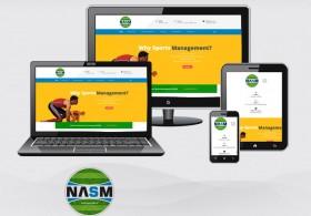 National Academy of Sports Management (NASM)