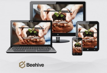 Beehive Capital Advisors – India