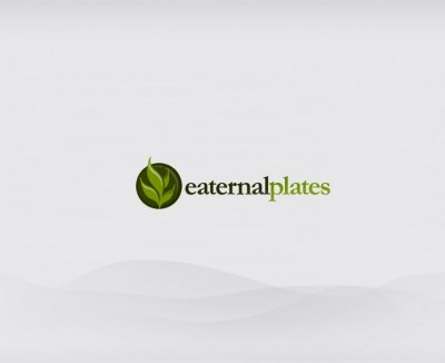 Eaternal Plates – USA