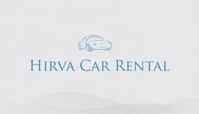 Hirva Car Rental – Singapore