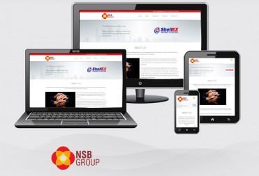 NSB Group India