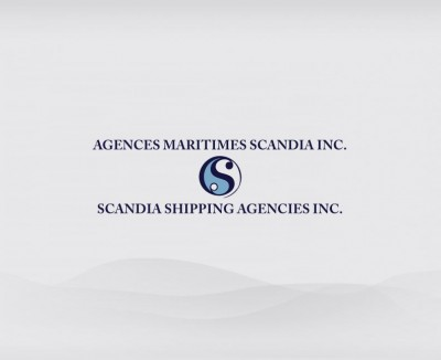 Scandia – Canada