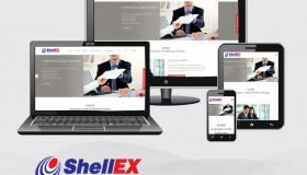 ShellEX Services Pvt. Ltd. – India