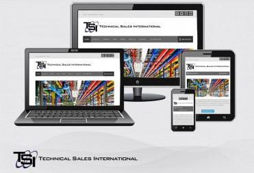 Technical Sales Intl. – USA