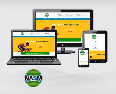 National Academy of Sports Management (NASM)