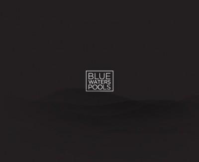 Blue Waters Pools LA – USA