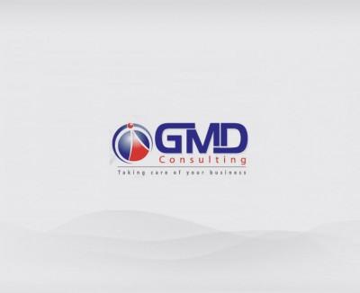 GMD – Bermuda