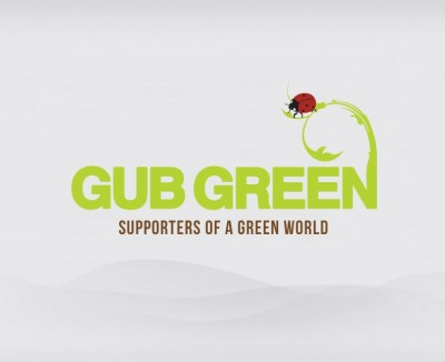 Gubgreen Corp. – USA