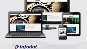 Infodat Inc., USA