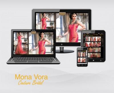 Mona Vora – UK