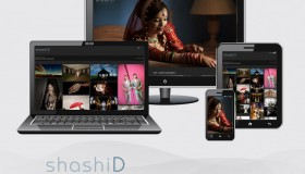 ShashiD Photography – UK