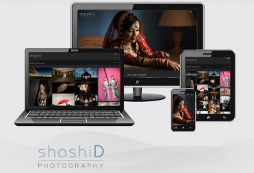 ShashiD Photography – UK