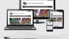 Technical Sales Intl. – USA