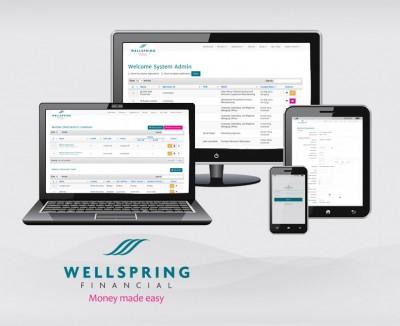 Wellspring Financial – Canada